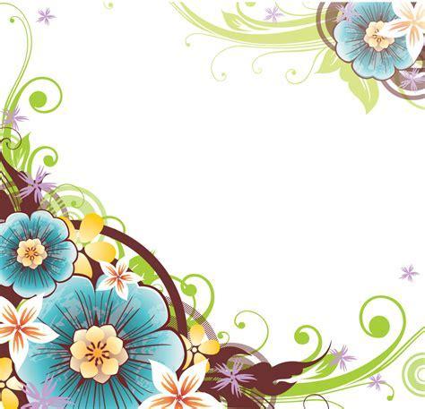 flowers vectors png picture hq png image freepngimg