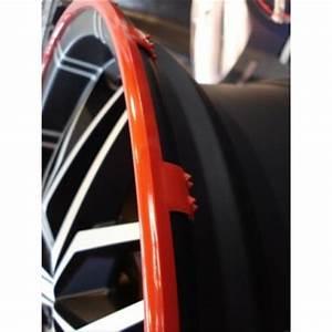 Rim Ringz Wheel Rim Protectors (set of 4) - Car Guru Auto ...