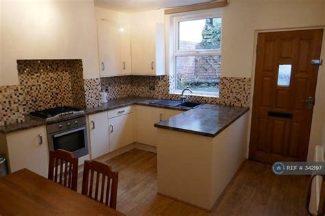 3 Bedroom House Gumtree by 3 Bedroom House In Matlock Road Sheffield S6 3 Bed