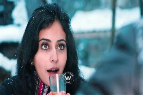 Yaariyan Hindi Movie Review
