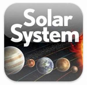The Word Our Solar System (page 2) - Pics about space