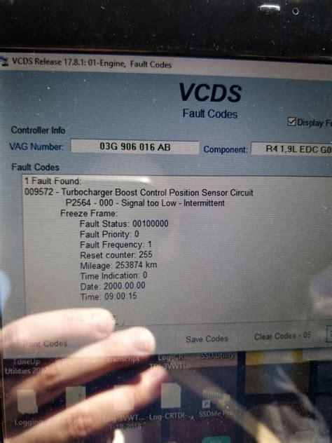 p signal   code vw tdi forum audi porsche  chevy cruze diesel forum