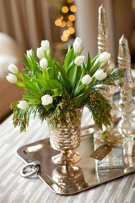 Decor Ideas Simple by Simple Decorations Photograph Easy And E
