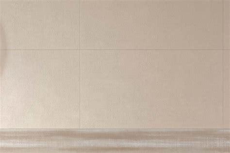 Fliesen Großformat Betonoptik by Fliesen Betonoptik Beige Warp Corda 30x60 Bei Fliesenprofi
