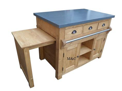 caisson cuisine bois massif caisson cuisine bois meuble de cuisine sousvier blanc 2 porte caisson pour meuble de cuisine