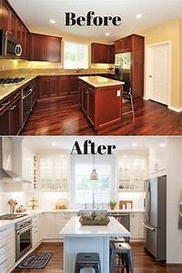 fixer upper before after 835