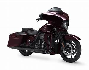Cvo Street Glide : 2019 harley davidson cvo model updates street glide limited road glide first look ~ Maxctalentgroup.com Avis de Voitures