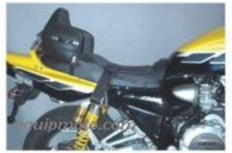 siege moto siège enfant moto scooter promo equip 39 moto