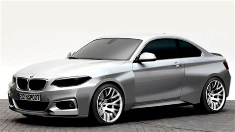 New Bmw 2014 by 2014 Bmw M235i Race Car Shows In New
