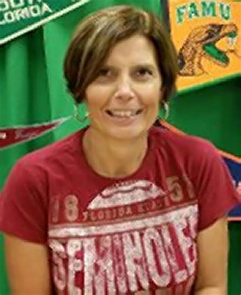 Florida principal told staff to group white students in ...
