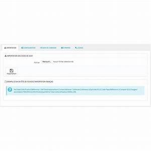 Gls Transport Avis : gls numero de suivi et statut automatique prestashop addons ~ Maxctalentgroup.com Avis de Voitures