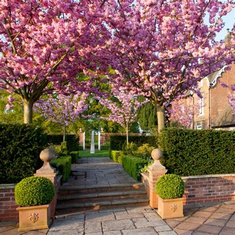 garden tour housetohome co uk