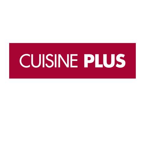 cuisine plus matex vente et installation de cuisines 102 avenue ernest cristal 63170 aubi 232 re