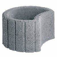 Obi Pflanzkübel Beton : z une mauern online kaufen bei obi ~ Watch28wear.com Haus und Dekorationen