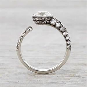 engagement rings roseville ca engagement ring usa With wedding rings roseville