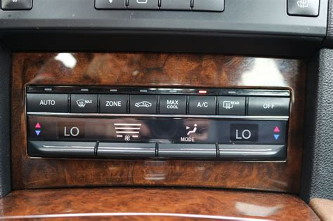 Absolutely no noises at any time. 2010 Mercedes-Benz E-Class E 350 Sport 4MATIC | Rocky Mountain Eurosport