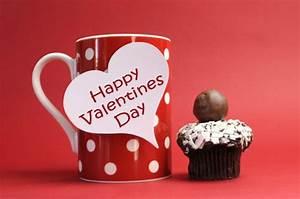 Ани Лорак рассказала о планах в День святого Валентина ...