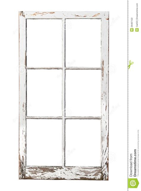 Fenster Weiss by Window Clipart Clipground