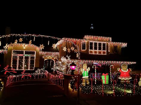 alta loma lights 2018 lizardmedia co