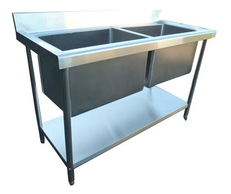 bowl sinks for sale secondhand catering equipment double sinks brand new