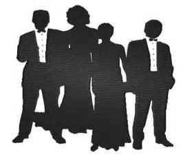 Image result for formal dress clipart