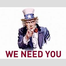 We Need You [tacbr][tb1] Recruiting  Clan Recruitment  World Of Tanks Official Forum