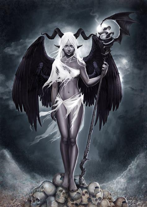 amy mahs blog  goddess lilith  realor