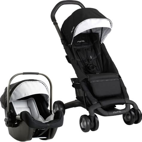 poussette si e auto poussette comment bien choisir la poussette de bébé