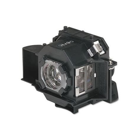 epson elplp34 replacement projector l for powerlite 62c