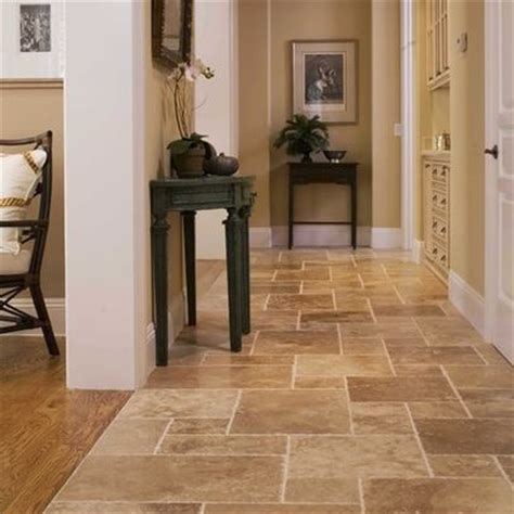 68 best images about tile transitions on slate