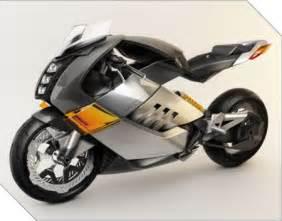 industrie design futuristic vectrix electric bike tuvie