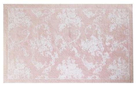 target shabby chic bathroom rugs simply shabby chic 174 angora rug pink modern rugs by target