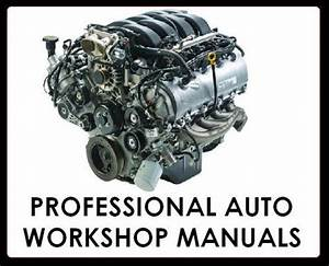 Jaguar Xf 2008 2009 Repair Manual Service Wiring Diagrams