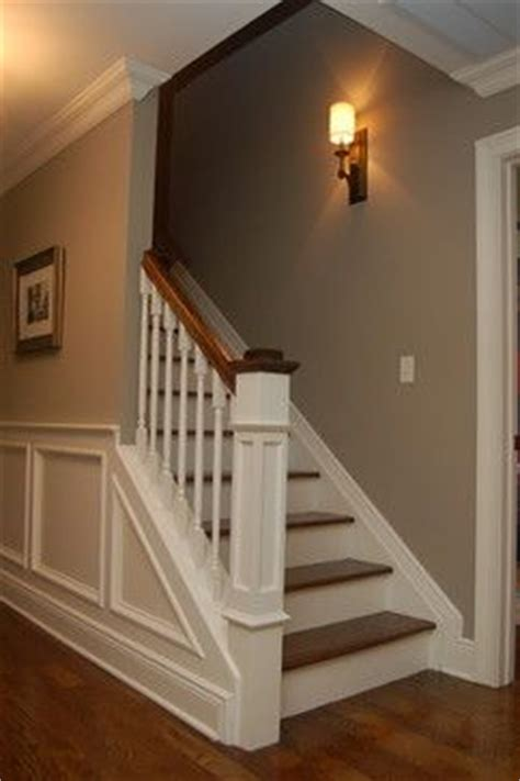 center hall colonial design ideas pictures remodel