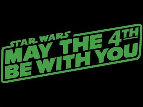 May the 4th Be With You at Disney's Hollywood Studios 5/4 ...
