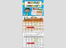 typeable kalendaryo hd