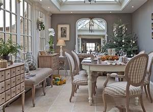 25+ best ideas about Conservatory dining room on Pinterest