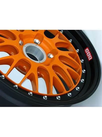 Bbs E88 Wheel Wheels Race Usa Lug