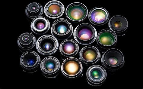 phoblographer staffs favorite lenses  phoblographer