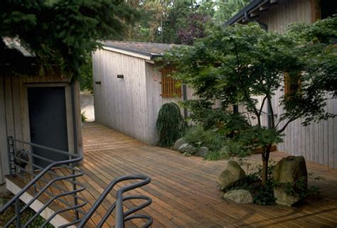 amazing backyard deck designs ideas for patio space wood
