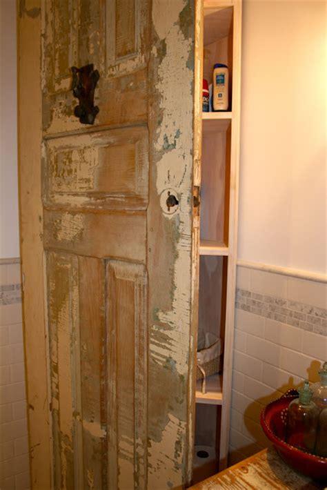 ways    doors page  remodelaholic