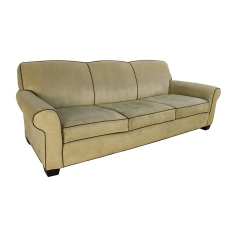 bob mitchell gold sofa 90 off mitchell gold bob williams mitchell gold bob