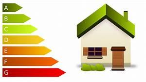 des solutions simples pour faire des economies chez vous With economie d energie maison