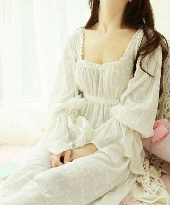 1000 ideas about chemise longue femme on