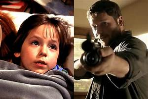 14 Horror Movie Kids: Where Are They Now?