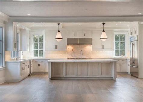Sealight Floor L Knock by 1000 Ideas About White Oak Floors On Oak