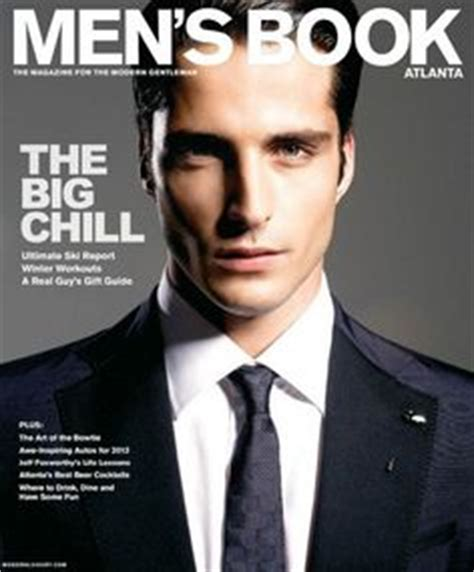 Men Fashion Magazine Us Top  Style Jeans