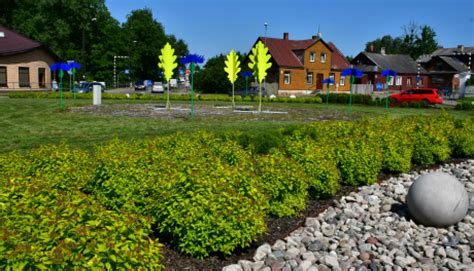 Vasarā notiks nodarbinātības pasākums skolēniem   Jēkabpils.lv