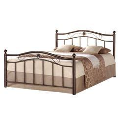 Sears Headboards And Footboards Queen by Bed Frame