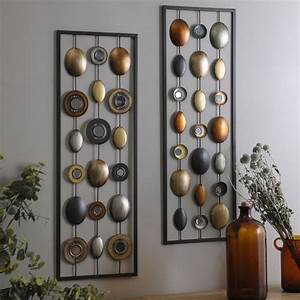 Best images about metallic home decor on